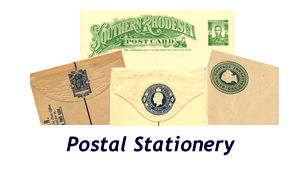 british postal stationery for sale